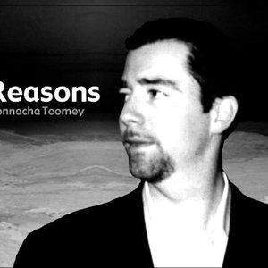 Immagine per 'Reasons'