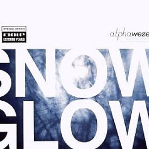 Image for 'Snow / Glow'