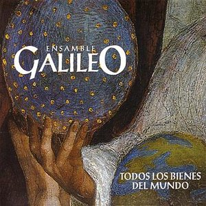 Image for 'Todos Los Bienes del Mundo'