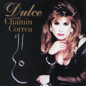 Immagine per 'Dulce Con Chamin Correa'