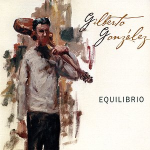 Image for 'Equilibrio'