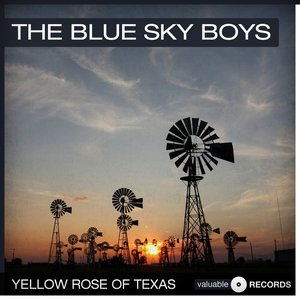 Image for 'Yellow Rose of Texas'