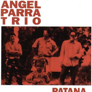 Image for 'Patana'