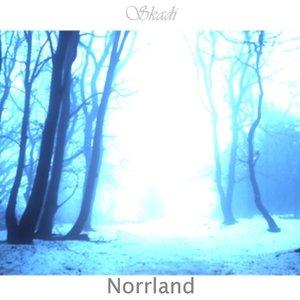 Imagem de 'Norrland'