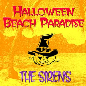 Image for 'Halloween Beach Paradise'