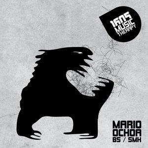 Image for 'Mario Ochoa - BS / SMH'