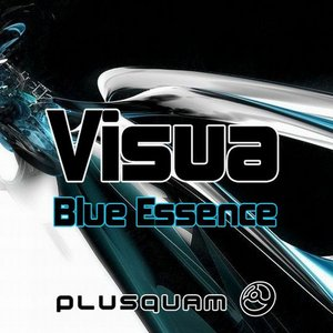 Image for 'Vishuddha (Invisible Reality Remix)'