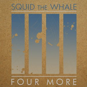 Image for 'Four More'
