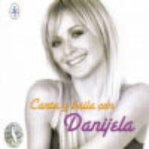 Image for 'Canta y Baila Con'