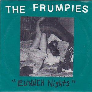 Image for 'Eunuch Nights'