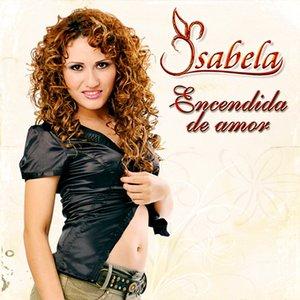 Bild für 'Isabela'