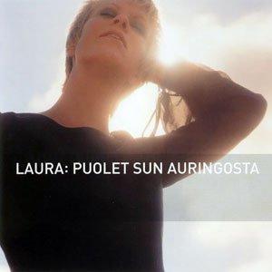 Image for 'Sano että tunnet kuumeen'