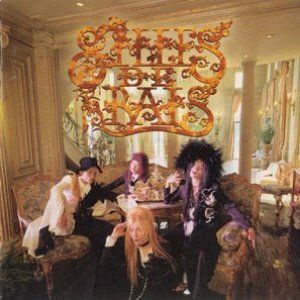 Image for 'Gilles de rais'
