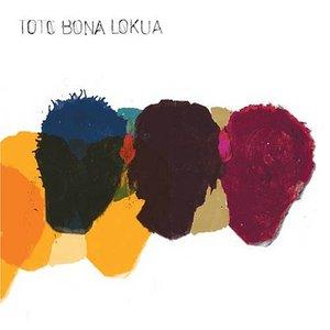 Image for 'Toto Bona Lokua'