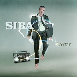 Image for 'Partir ' Album ''