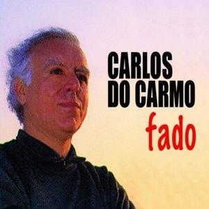 Image for 'Fado - EP'
