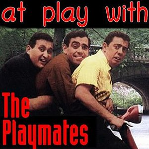 Imagem de 'At Play With The Playmates'