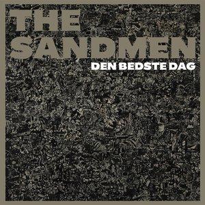Image for 'Den Bedste Dag'