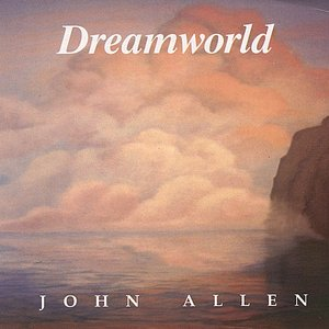 Image for 'Dreamworld'