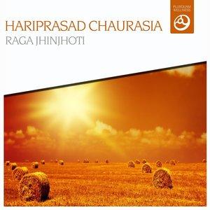 Image for 'Raga Jhinjhoti'