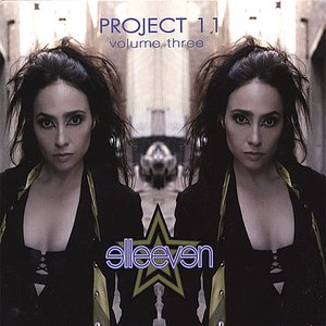 Image for 'Project 11 Volume 3'