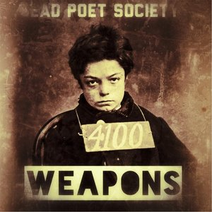 Image for 'Weapons'