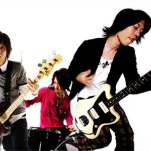 Image for '超飛行少年'