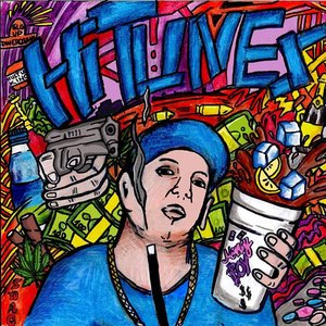 Image for 'HiTunes'