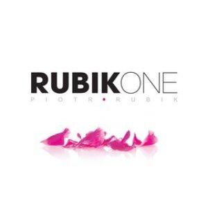 Image for 'RubikOne'