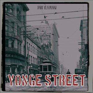 Image for 'Yonge Steet'