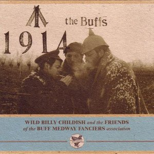 Image for '1914'