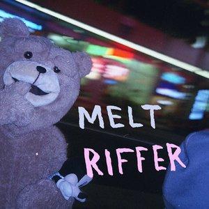 Image pour 'riffer'