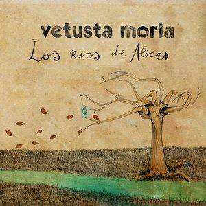 Image for 'Los Ríos de Alice (Original Game Soundtrack)'