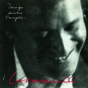Image for 'Tango Dietro L'Angolo'