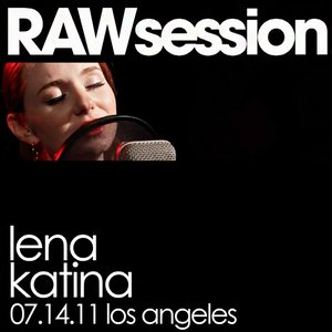 Image for 'RAWsession - 07.14.11 - Single'