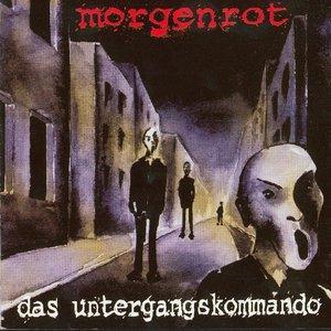Image for 'Auf zu neuen Ufern'
