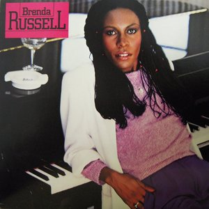 Image for 'Brenda Russell'