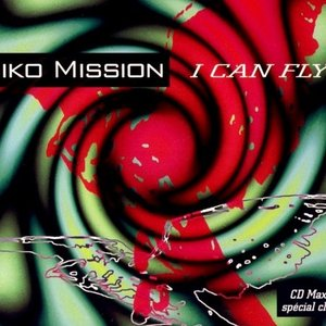 Image for 'I Can Fly (Movement Mix)'