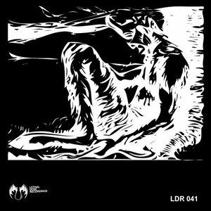 Image for 'Mechanical World Order EP'