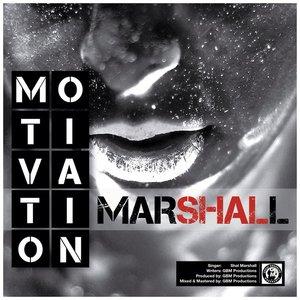Imagen de 'Motivation'