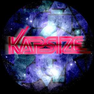 Bild für 'Tron (Kromestar Remix)'