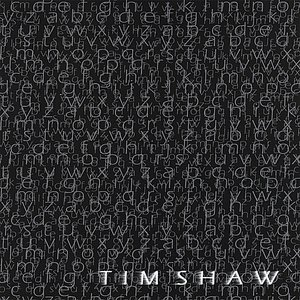 Image for 'Tim Shaw'
