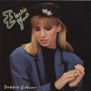 Image for 'Electric Youth (Remix Album)'