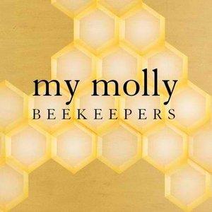 Imagem de 'Beekeepers'