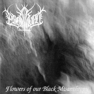 Image for 'Flowers Of Our Black Misanthropy'