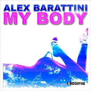 Imagem de 'My Body'
