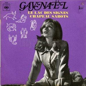 Image for 'Gaynael'
