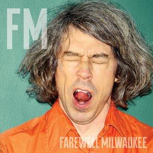 Image for 'FM'