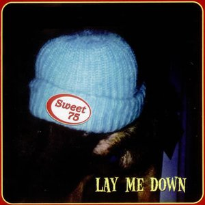 Image for 'Lay Me Down'
