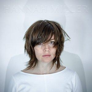 Image for 'Hannah Miller'